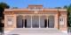 Yazd, en Iran : haut lieu du zoroastrisme. Et juste à côté, une mine d'uranium. Foto: en.user.Maziart / Wikimédia Commons / CC-BY-SA 3.0int