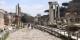 La Via Sacra, à Rome : vers quel avenir ? Foto: Carla Tavares / Wikimédia Commons / CC-BY-SA 3.0int