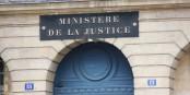 Le dialogue lancé ente le Ministère de la Justice et l'Association Aide Entreprise donne un nouvel espoir à beaucoup de gens. Foto: Eurojournalist(e) / CC-BY-SA 4.0int