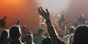 Musik, Musik, Musik - heute kann man beim Fest der Musik in Frankreich alle Sorgen Sorgen sein lassen... Foto: Bretagne3535 / Wikimedia Commons / CC-BY-SA 4.0int