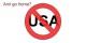 Sollte man US-Botschafter Richard Grenell nach Hause schicken? Foto: Dedeche / Wikimedia Commons / CC-BY-SA 3.0