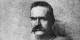 Le maréchal Pilsudski, sans doute le grand modèle du parti PiS... Foto: LOC-Pilsudski / Wikimédia Commons / CC-BY-SA PD