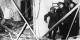 Incroyable qu'Adolf Hitler ait pu survivre cet attentat à la bombe... Foto: Bundesarchiv / Bild 146-1969-071A-03 / Wikimedia Commons / CC-BY-SA 3.0