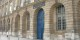 La porte du ministère de la justice est plus ouverte que sur cette photo... Foto: Gzen92 / Wikimedia Commons / CC-BY-SA 4.0int