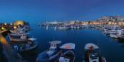 Paradisiaque, la Grèce. Sauf pour le peuple grec, une fois que l'UE est passée par là... Foto: Tango7174 / Wikimedia Commons / CC-BY-SA 4.0int