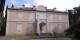 L'ancien Palais du Roi à Podgorica Foto: Colomen / Wikimédia Commons / CC-BY-SA 4.0int