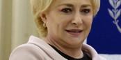 Dame Viorica a gaffé Foto: Mark Neyman / Wikimédia Commons / CC-BY-SA 3.0