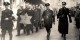 """Samedi, dans les rues de Dortmund, des néo-nazis scandaient """"Qui n'est pas antisémite, n'est pas allemand"""". Il y a péril en la demeure... Foto: Unknown / Wikimedia Commons / PD"""