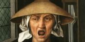 Arrêtez de râler et faites valoir vos droits ! Foto: Pieter Huys / Worcester Art Museum / Wikimedia Commons / PD