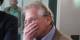 "Da staunte auch Daniel Cohn-Bendit - ""moi ministre ?""... Foto: Eurojournalist(e) / CC-BY-SA 4.0int"