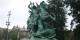 A Zagreb, Saint-Georges terrasse le dragon Foto: Sergey / Wikimédia Commons / CC-BY-SA 2.0Gen
