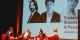 L'immortalité pour l'homme ? Aux Bibliothèques idéales de Strasbourg avec Frédéric Begbeider, Etienne Klein et Pascal Picq