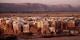 Yémen : l'anéantissement d'un peuple et d'une culture par les armes françaises ? Foto: Jialiang Gao / Wikimédia Commons / CC-BY-SA 3.0Unp