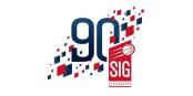 90 Jahre SIG - da käme ein Titel mal wieder richtig gut.. Foto: MM / SIG