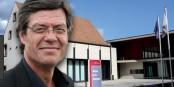 Ein moderner Bürgermeister, der für direkte Demokratie kämpft... Foto: Ville de Kingersheim
