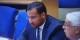 Warum wird Alexandre Benalla nur vom Präsidenten geschützt? Foto: ScS EJ