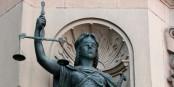 Le TGI de Paris vient de faire un pas de géant en direction d'un changement de la législation sur les procédures collectives. Justice sera faite ! Foto: Frank Vinzentz / Wikimedia Commons / CC-BY-SA 3.0