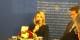 Dhurata Hoxha, Ministre de l'Intégration Européenne au Kosovo, et Lukas Mandl, parlementaire européen, président de l'Association Autriche-Kosovo  Foto: Rédaction