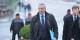Will Bruno Le Maire mit seinen Vorwürfen an Deutschland vom Chaos in der eigenen Regierung ablenken? Foto: European People's Party / Wikimedia Commons / CC-BY 2.0