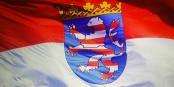 Le Land Hessen a voté - en désavouant les partis traditionnels. Foto: ScS EJ