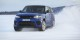 Je nach Land gelten für die Winterausrüstung Ihres Fahrzeugs ganz unterschiedliche Vorschriften. Foto: Land Rover MENA / Wikimedia Commons / CC-BY 2.0