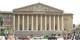 Prochainement, l'Assemblée Nationale se penchera également sur la question des dysfonctionnements dans les procédures de liquidation judiciaire. Foto: David.Monniaux / Wikimedia Commons / CC-BY-SA 3.0