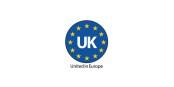 Et si la majorité des Britanniques ET des Européens souhaiteraient voir la Grande Bretagne rester européenne ? Foto: Ferdivg / Wikimedia Commons / CC-BY-SA 3.0