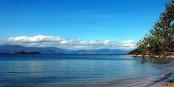 Neu-Kaledonien, ein Stück Paradies und ein französisches Übersee-Territorium. Die Kolonialzeit ist immer noch nicht vorbei. Foto: Brisset Catherine / Wikimedia Commons / CC-BY-SA 4.0int