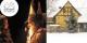 Wer vom Konsumrausch die Nase voll hat, ist im Ecomusée d'Alsace gut aufgehoben... Foto: ecomusee.alsace.fr