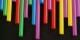 Plastikstrohhalme und Wattestäbchen - aus, vorbei. Die Lobbys haben versagt... Foto: https://pixabay.com/users/Hans-2/  - Wikimedia Commons / CC0 1.0