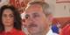 Liviu Dragnea, un social-démocrate un peu particulier...  Foto : activist / Wikimédia Commons / CC-BY-SA 2.0Gen
