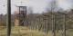 Mémoire courte : en 1940-1945, les nazis allemands détenaient de nombreux Danois dans le camp de Froslev, sur le Jutland   Foto: Pajx / Wikimédia Commons / CC-BY-SA PD