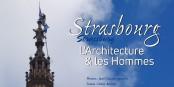 Une déclaration d'amour à la ville de Strasbourg en photos et textes - à lire et regarder absolument !  Foto: privée