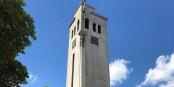 Le Carillon de Kaunas  Foto: Pofka / Wikimédia Commons / CC-BY-SA 4.0Int