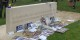 """Au pays où on a érigé après """"Charlie"""" un monument à la liberté de la presse, on ne parle plus que des """"merdias""""... Foto: Romain Bréget / Wikimedia Commons / CC-BY-SA 4.0int"""