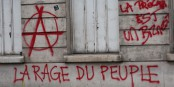 Oui, la France a compris. Maintenant, il faut négocier au lieu de détruire le pays en essayant de le sauver... Foto: Eurojournalist(e) / CC-BY-SA 4.0int