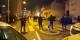 Der Attentäter wurde in der Rue du Lazaret nahe des Meinau-Stadions aufgespürt und erschossen. Foto: MC Eurojournalist(e) / CC-BY-SA 4.0int