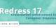 """Ds Projekt """"Redress 17"""" soll das Leben der VerbraucherInnen in Europa erleichtern. Foto: ZEV"""