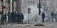 """An diesem Samstag haben die """"Gelbwesten"""" in Paris Schwäche und Verantwortungslosigkeit gezeigt. Foto: Eurojournalist(e) / CC-BY-SA 4.0int"""