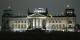 Tout comme l'Assemblée Nationale à Paris, le Reichstag à Berlin vivra des moment houleux en 2019. Foto: Aconcagua / Wikimedia Commons / CC-BY-SA 3.0
