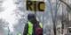 Le RIC, tel qu'il est proposé, ne serait qu'un instrument permettant aux extrémistes de déstabiliser la France. Foto: Patrice VALATAYU from Bordeaux, France / Wikimedia Commons / CC-BY-SA 2.0