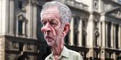 Labour-Chef Jeremy Corbyn ist genauso ein Totalausfall wie Theresa May. Arme Briten... Foto: DonkeyHotey / Wikimedia Commons / CC-BY-SA 2.0
