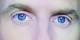 Können diese Augen lügen? Die meisten Franzosen glauben Emmanuel Macron nicht mehr. Es ist Zeit, Ergebnisse zu liefern. Foto: ScS EJ