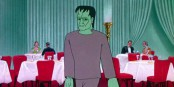 Die Frankensteine, die gerade die Welt an den Abgrund führen, haben wir grösstenteils selbst gewählt... Foto: Wikimedia Commons / PD
