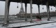 Angesichts dieser unglaublichen Schneemengen wartet nun Paris auf die Evakuierung. Foto: Celette / Wikimedia Commons / CC-BY-SA 4.0int