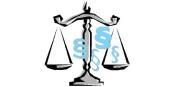 Tous les ans, le déroulement des liquidations judiciaires en France, cause trois fois plus de pertes d'emplois et de drames humains que dans d'autres pays. Il est temps de réformer ces procédures. Foto: Shizhao / Wikimedia Commons / GNU 1.2