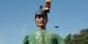 Le géant TYRAN (Ath, Belgique)  Foto : Flament Jocelyn / Wikimédia Commons / CC-BY-SA 4.0Int
