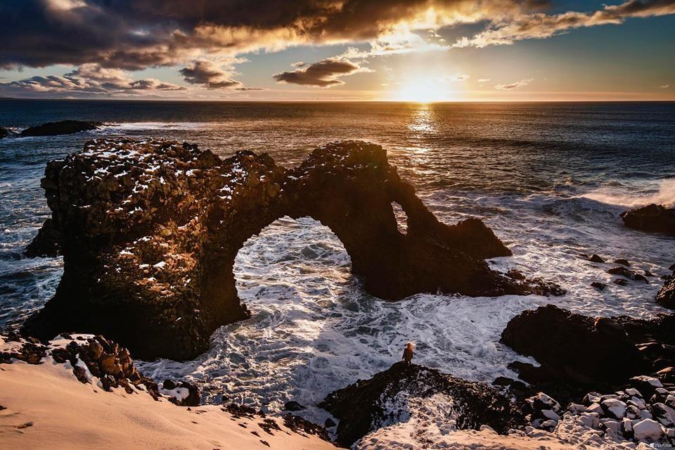 mega 1 Island