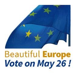 Logo-Beautiful-Europe-carré-small