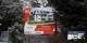 Trotz des schönen Namens - Orangerie - hat das Neubaufieber die Risikozone von Robertsau ereilt. Was 2017 noch als Verheißung im Grünen erschien, ist 2019 (kleines Bild) bereits Realität aus Beton. Foto: Michael Magercord / EJ 2019